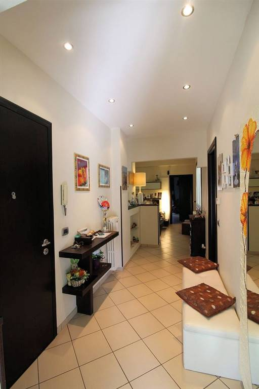 ARCHIMEDE, RAGUSA, Apartment for sale of 80 Sq. mt., Restored, Heating Individual heating system, Energetic class: F, Epi: 222,55 kwh/m2 year, placed