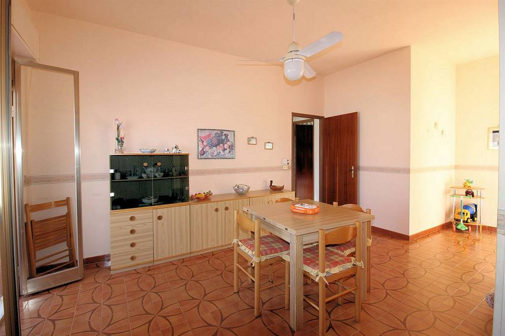 CAUCANA, SANTA CROCE CAMERINA, Apartment for sale of 75 Sq. mt., Habitable, Heating Non-existent, Energetic class: G, Epi: 211,02 kwh/m2 year, placed