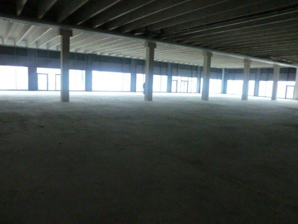 Immobile Commerciale in vendita a San Martino Siccomario, 9999 locali, Trattative riservate | PortaleAgenzieImmobiliari.it