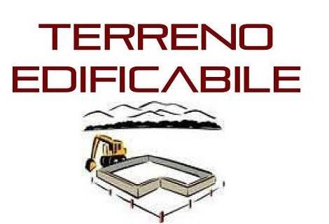 Terreno Edificabile Comm.le/Ind.le in vendita a Rozzano, 9999 locali, Trattative riservate | CambioCasa.it
