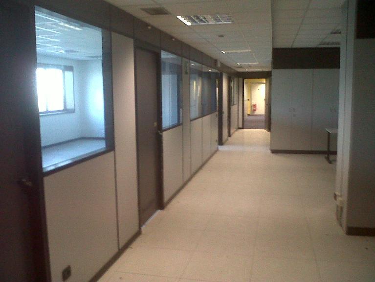 Ufficio / Studio in affitto a Tavazzano con Villavesco, 9999 locali, prezzo € 50.000 | PortaleAgenzieImmobiliari.it