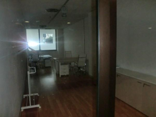 Immobile Commerciale in affitto a Assago, 9999 locali, Trattative riservate | CambioCasa.it