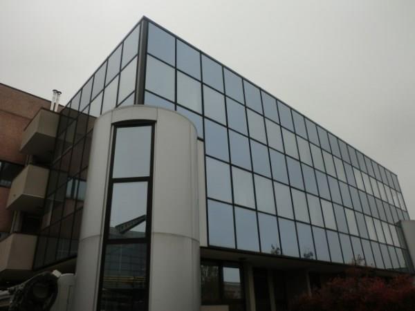Ufficio / Studio in affitto a Assago, 9999 locali, prezzo € 15.000 | CambioCasa.it