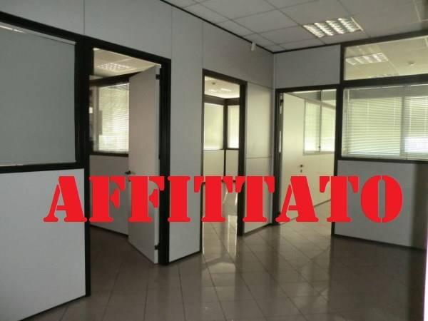 Ufficio / Studio in affitto a Assago, 9999 locali, zona Località: CENTRO, prezzo € 25.000 | CambioCasa.it