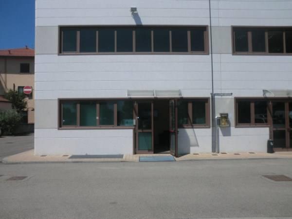 Ufficio / Studio in affitto a Assago, 9999 locali, zona Zona: Cascina Venina, prezzo € 16.800   CambioCasa.it