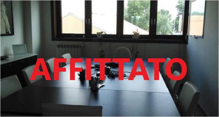 Ufficio / Studio in affitto a Assago, 9999 locali, prezzo € 18.200 | PortaleAgenzieImmobiliari.it