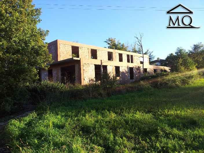 Casa singola in Via Miescher a Pesche
