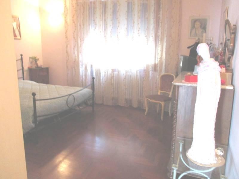 Appartamento indipendente, San Martino, Prato, ristrutturato