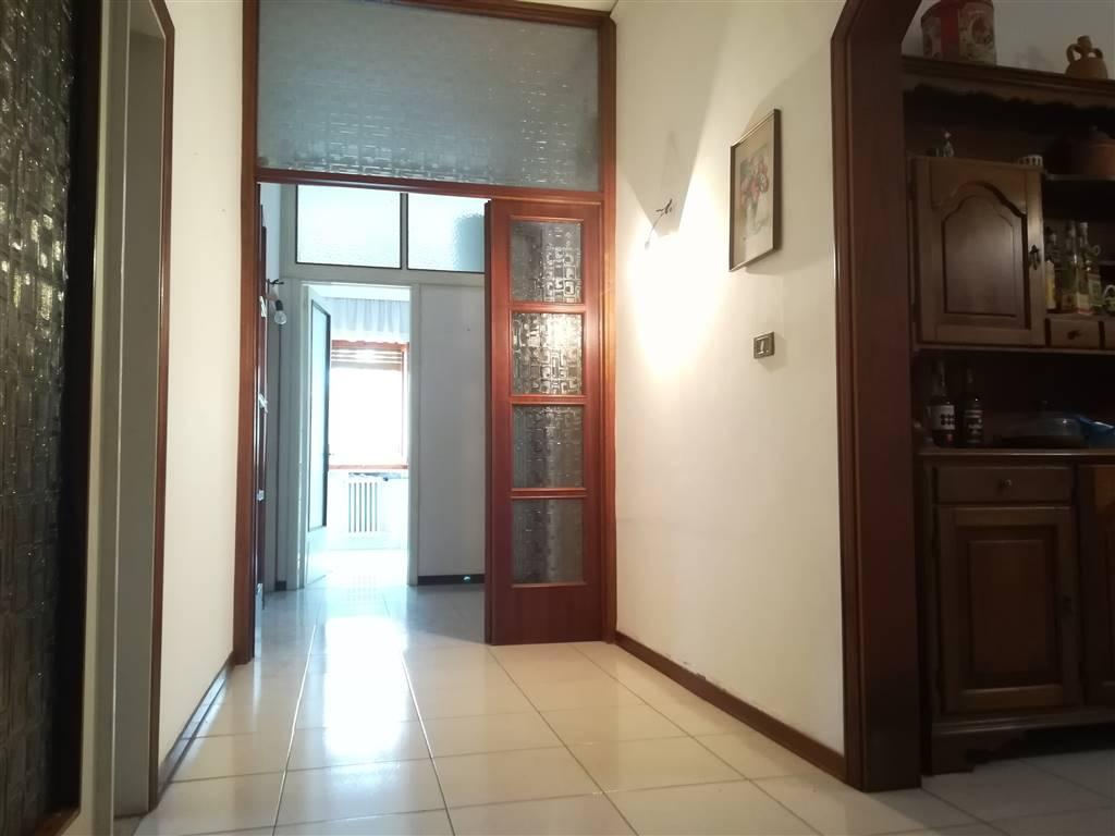 Appartamento indipendente in Via Canoro e Capanne, Fognano, Montale