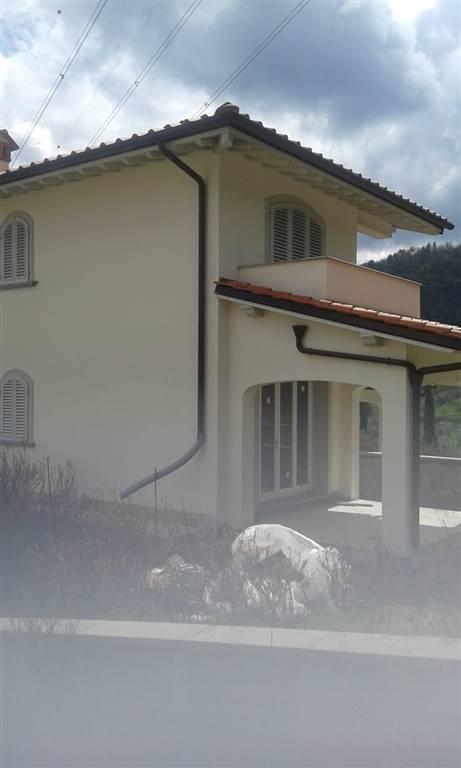 Villa in vendita a Carmignano, 5 locali, zona hereto, prezzo € 360.000   PortaleAgenzieImmobiliari.it