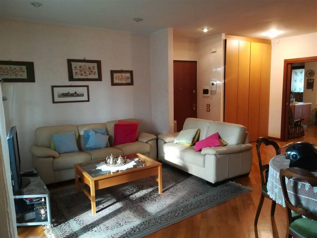 Appartamento, Mezzana, Prato, in ottime condizioni