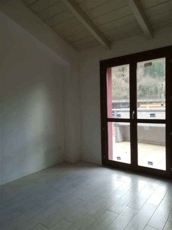 Villa a Schiera in vendita a Vernio, 4 locali, zona igoli - Le Confina, prezzo € 160.000   PortaleAgenzieImmobiliari.it