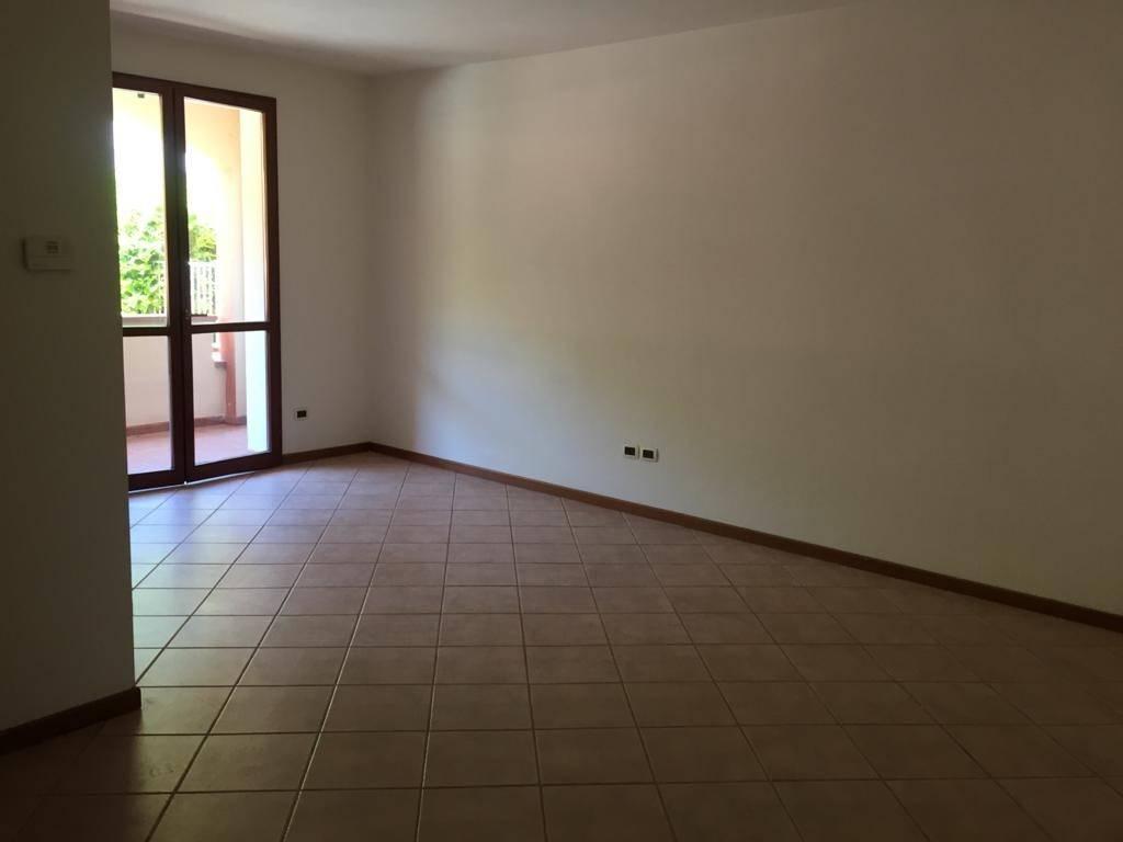 Appartamento in affitto a Vaiano, 2 locali, zona Zona: Schignano, prezzo € 580 | CambioCasa.it