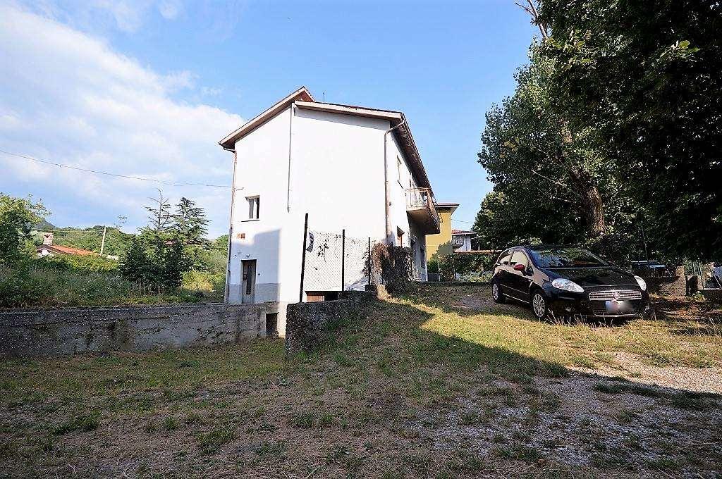 in vendita Casa singola, Via Maovaz 6, Trieste, da ...