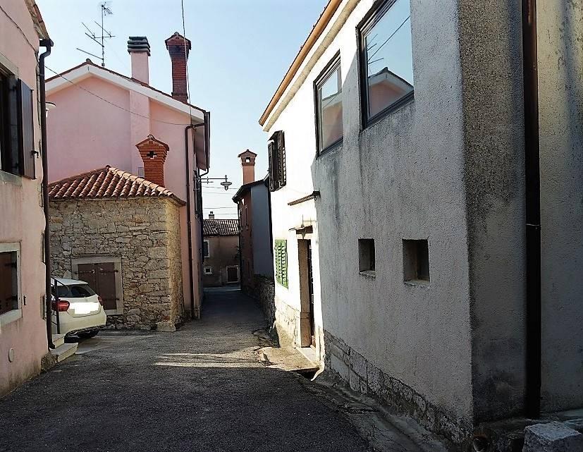Casa singola in Santa Croce 75, Periferia, Trieste