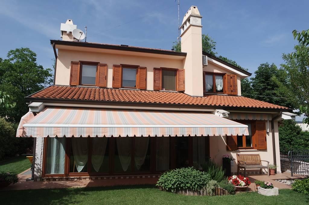 Villa in Aurisina  108/e, Aurisina, Duino-aurisina