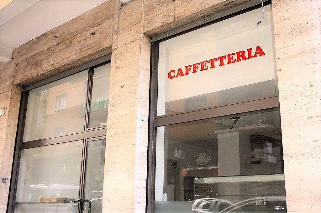 Ristorante / Pizzeria / Trattoria in vendita a Trieste, 2 locali, zona Località: SETTE FONTANE, prezzo € 80.000 | CambioCasa.it