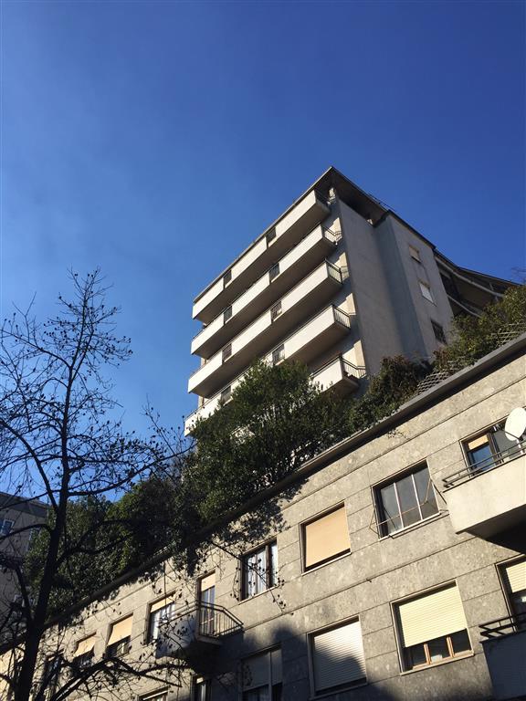 Bilocale, Bocconi, Corso Italia, Ticinese, Milano