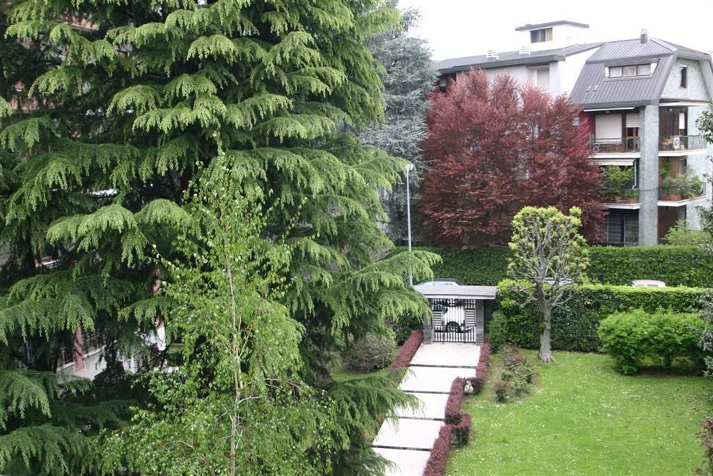 Appartamento in Via Pasquale Maqncini 10, Lotto, Novara, S. Siro, Milano