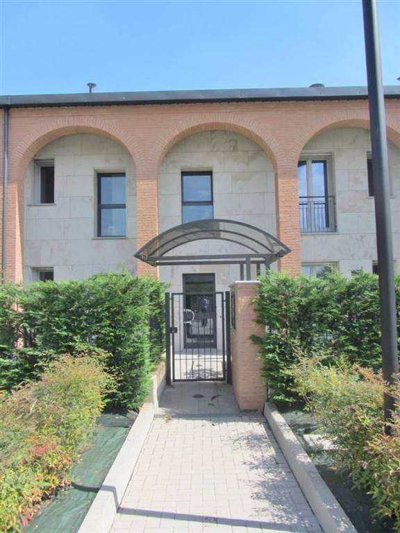 Appartamento in vendita a Lomagna, 3 locali, prezzo € 285.000 | PortaleAgenzieImmobiliari.it