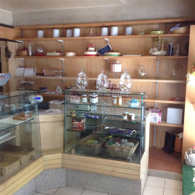 VENDESI PANIFICIO PASTICCERIA, in BRIANZA, BUON PASSAGGIO VENDESI ATTIVITA' PANIFICIO PASTICCERIA - Proponiamo in vendita attiività di Panificio,