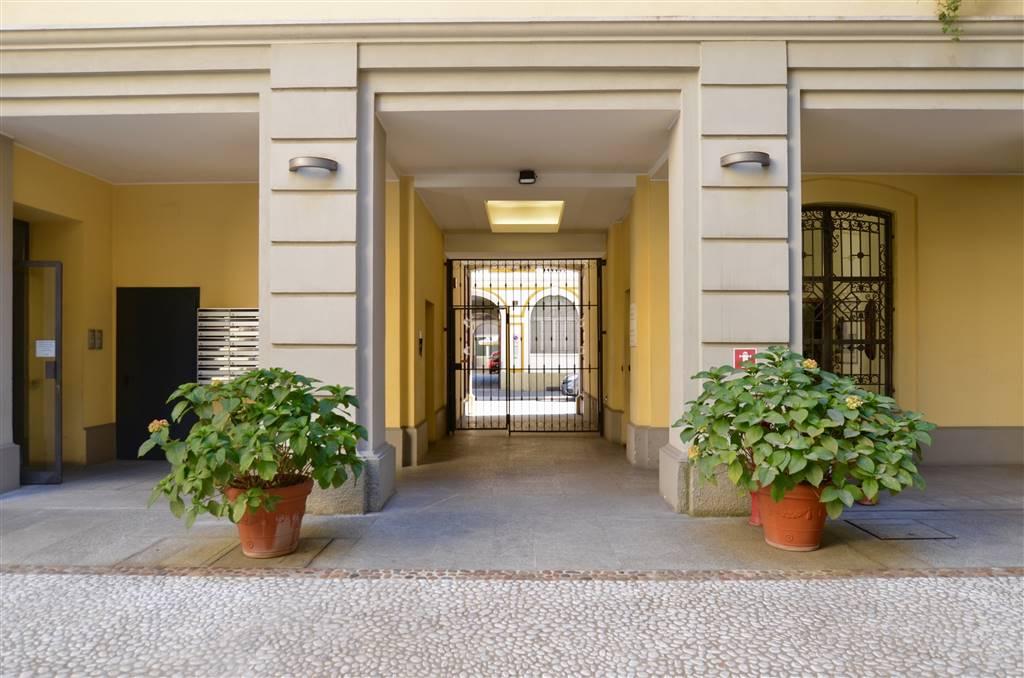 Bilocale in Via Pietro Maroncelli 5, Garibaldi, Isola, Maciachini, Milano