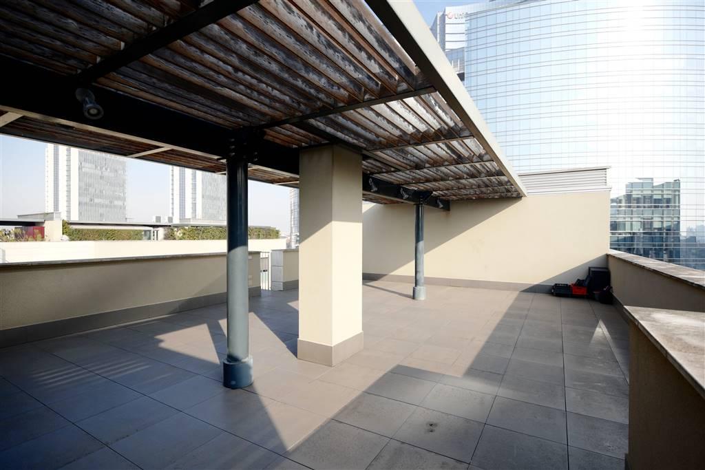 Appartamento indipendente in Corso Como 16, Milano
