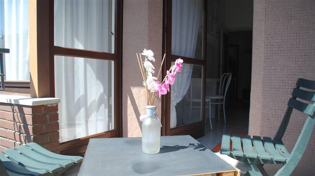 Bilocale in Via Fra Cristoforo 12, Chiesa Rossa, Cermenate, Ripamonti, Milano
