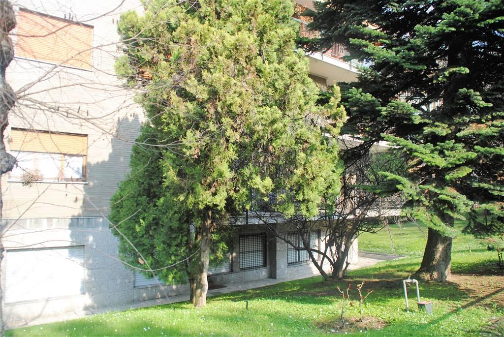 Trilocale in Via Passo Di Fargorida, Lotto, Novara, S. Siro, Milano