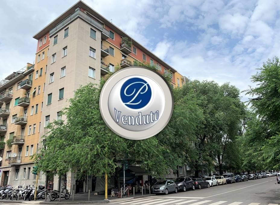 VIA FOPPA Posizione: Ottima. Ubicato in una zona residenziale di grande pregio dove a portata di mano si trovano tutti i principali servizi (negozi,