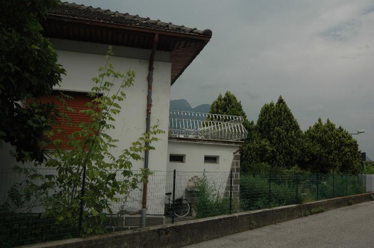 Casa singola, Egna, da ristrutturare