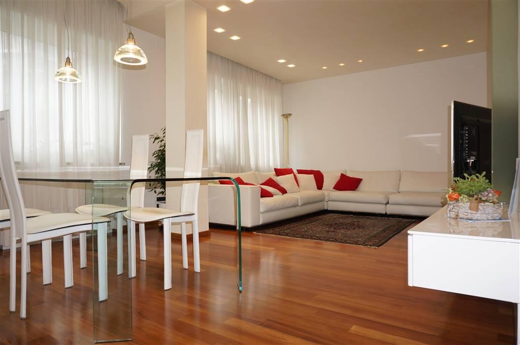 Appartamento in Via Vittorio Veneto, Residenziale, Bolzano
