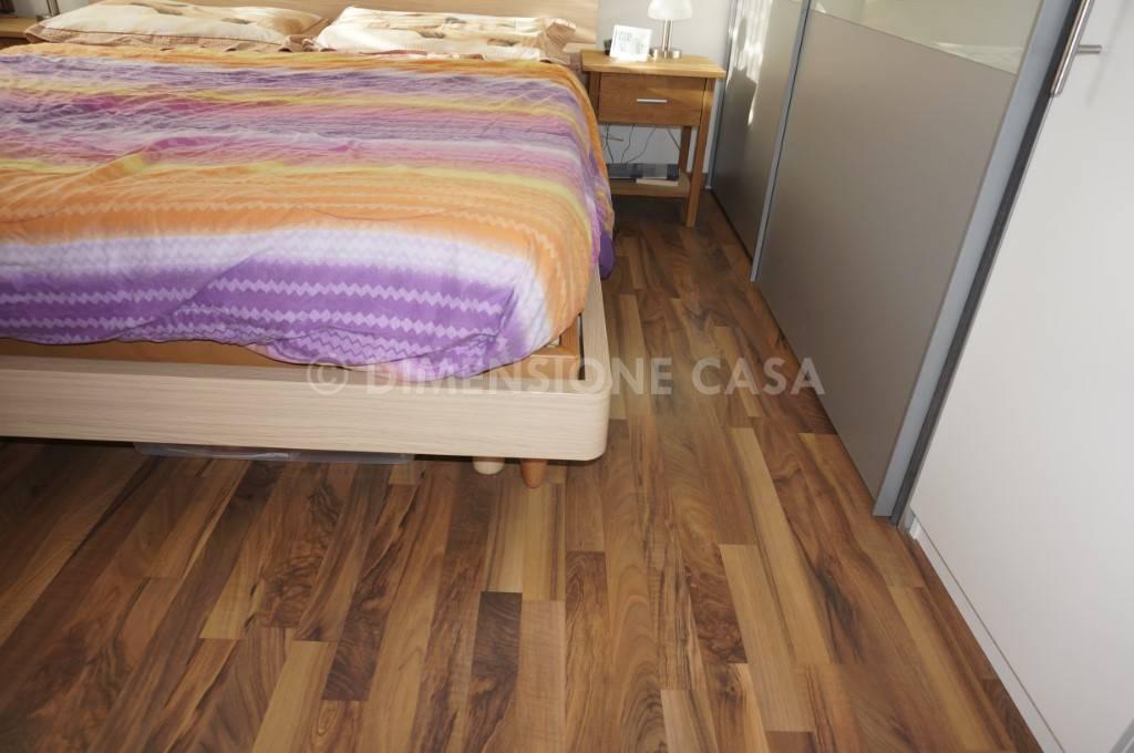 Appartamento in vendita a bolzano zona don bosco rif a