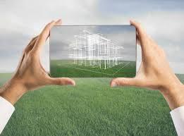 Terreno Edificabile Residenziale in vendita a Sona, 9999 locali, Trattative riservate | CambioCasa.it
