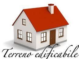 Terreno Edificabile Residenziale in vendita a Bussolengo, 9999 locali, prezzo € 175.000 | CambioCasa.it