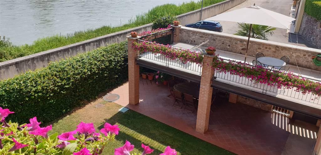 Appartamento in vendita a Bussolengo, 6 locali, Trattative riservate | PortaleAgenzieImmobiliari.it