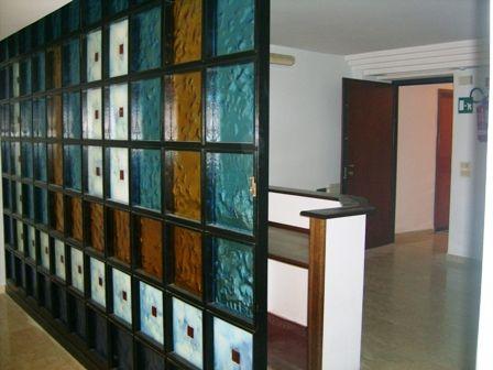 Ufficio / Studio in affitto a Marsala, 3 locali, zona Località: CENTRO, Trattative riservate | CambioCasa.it