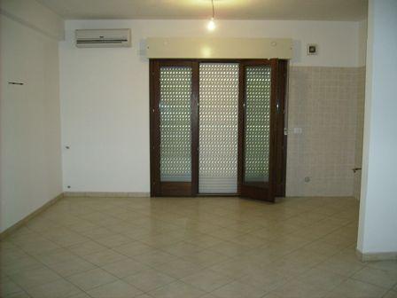 Appartamento in vendita a Marsala, 2 locali, zona Località: CENTRO, prezzo € 62.000   PortaleAgenzieImmobiliari.it