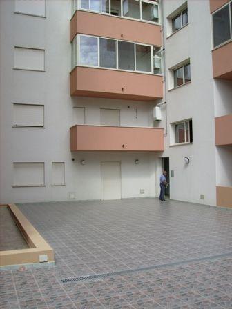 Appartamento in vendita a Marsala, 3 locali, zona Località: CENTRO, prezzo € 60.000 | CambioCasa.it