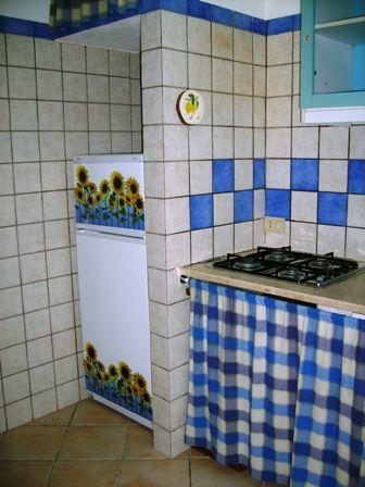 Soluzione Indipendente in affitto a Marsala, 3 locali, zona Località: LATO TRAPANI, prezzo € 350 | PortaleAgenzieImmobiliari.it