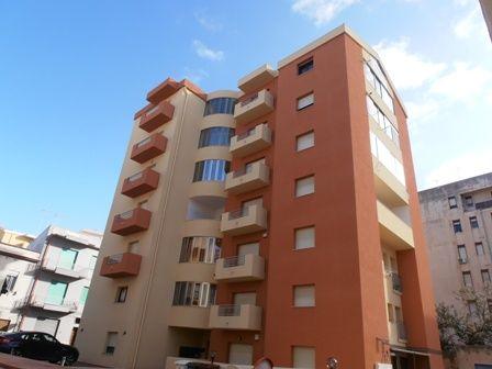 Attico / Mansarda in vendita a Marsala, 4 locali, zona Località: CENTRO, prezzo € 250.000 | PortaleAgenzieImmobiliari.it