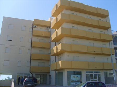 Appartamento in vendita a Marsala, 4 locali, zona Località: LATO MAZARA, Trattative riservate   PortaleAgenzieImmobiliari.it
