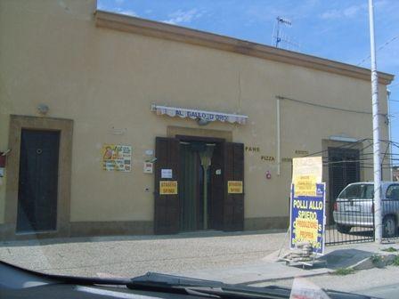 Altro in vendita a Marsala, 2 locali, zona Località: LATO TRAPANI, prezzo € 40.000 | CambioCasa.it