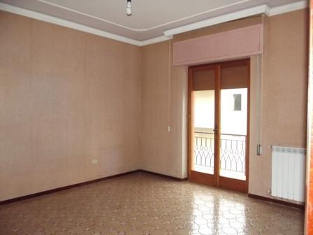 Appartamento in Via Libertà, Marsala