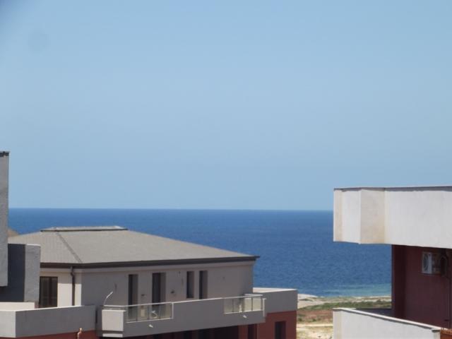 Appartamento in affitto a Marsala, 4 locali, zona Località: CENTRO, prezzo € 380   PortaleAgenzieImmobiliari.it
