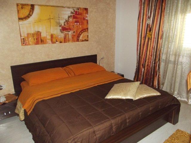 Appartamento in vendita a Marsala, 2 locali, zona Località: LATO MAZARA, prezzo € 59.000   PortaleAgenzieImmobiliari.it