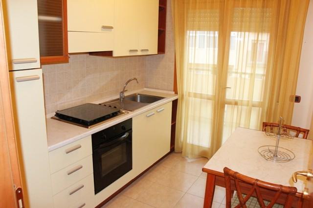 Appartamento in vendita a Marsala, 3 locali, zona Località: CENTRO, prezzo € 75.000 | CambioCasa.it
