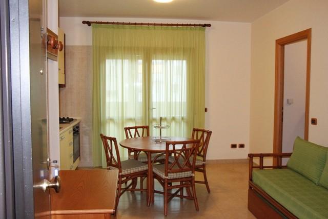 Appartamento in vendita a Marsala, 2 locali, zona Località: CENTRO, prezzo € 55.000   PortaleAgenzieImmobiliari.it
