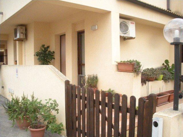 Appartamento in vendita a Marsala, 4 locali, zona Località: LATO MAZARA, prezzo € 98.000   PortaleAgenzieImmobiliari.it