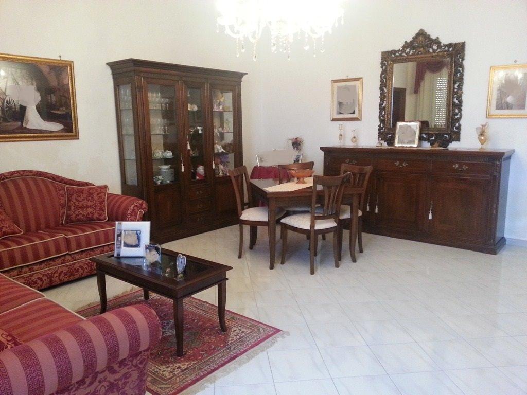 Vendita casa singola contrada matarocco paolini marsala - Casa piano rialzato ...